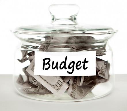Annonces immobilières : respectez votre budget !