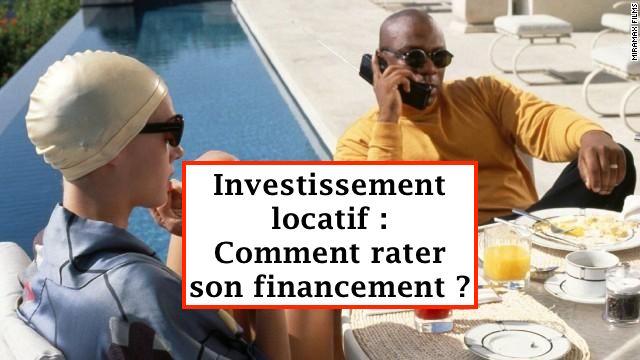 http://investimmob.fr/articles/investissement-immobilier/financement-bonnes-pratiques/